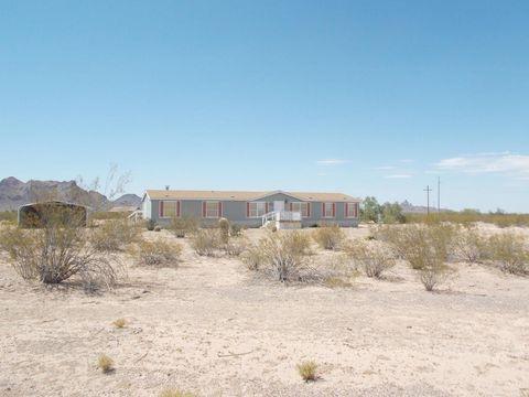 14200 W Scorpio Ave Eloy AZ 85131