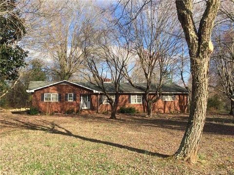 Photo of 165 Geter Rd, Woodleaf, NC 27054