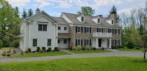 Photo of 158 Pleasantville Rd, Harding Township, NJ 07976