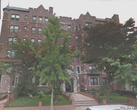 Photo of 1710 Avenue H Apt C4, Brooklyn, NY 11230