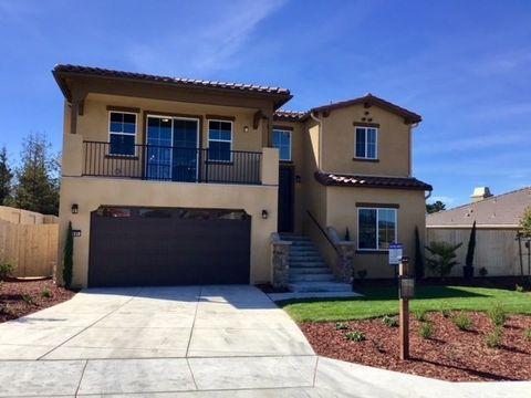 Photo of 4483 Cherry Ave Lot 47, Santa Maria, CA 93455