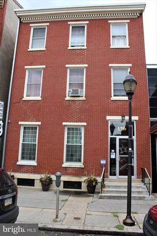 Photo of 136 S 5th St, Reading, PA 19602