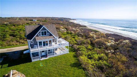 block island ri real estate block island homes for sale realtor rh realtor com