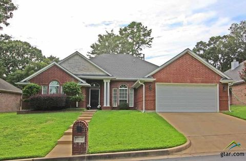 Tyler Tx Real Estate Tyler Homes For Sale Realtor Com 174