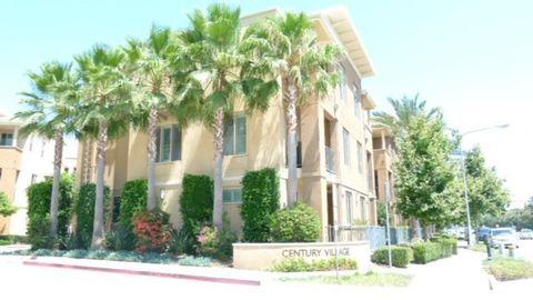 Garden Grove CA Real Estate Garden Grove Homes for Sale