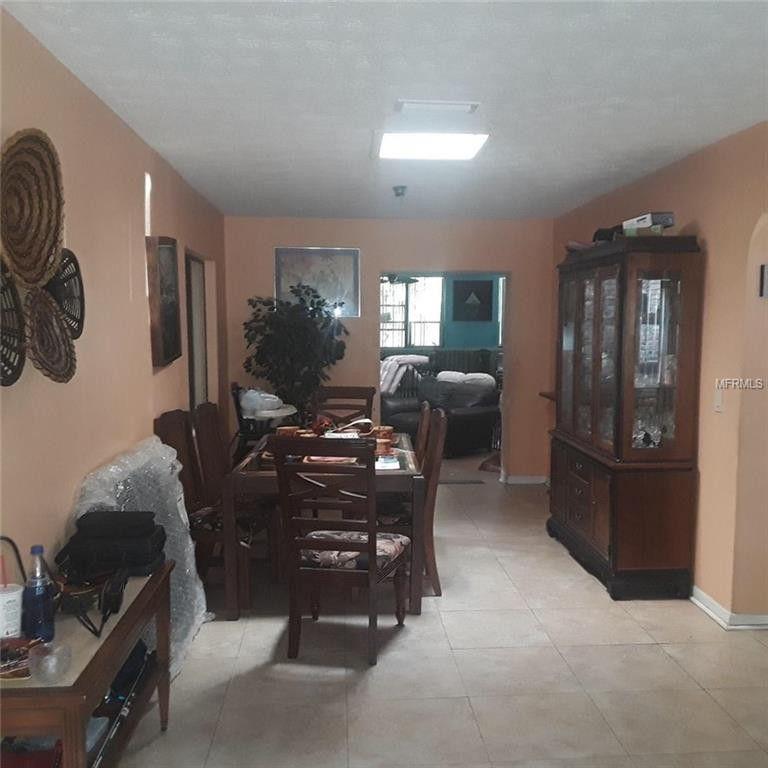 1537 Forest Hills Road Jacksonville Florida 32208 4: 1645 Forest Hills Rd, Jacksonville, FL 32208