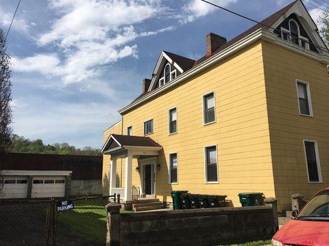 Cincinnati Oh Multi Family Homes For Sale Real Estate Realtor Com
