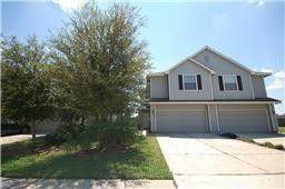 283 Brandy Ridge Ln, League City, TX 77539