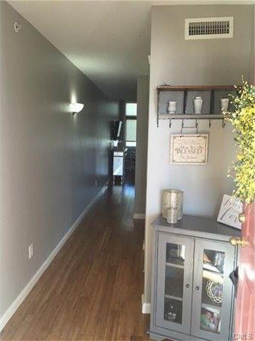 Surprising 3250 Fairfield Ave Apt 320 Bridgeport Ct 06605 Interior Design Ideas Pimpapslepicentreinfo