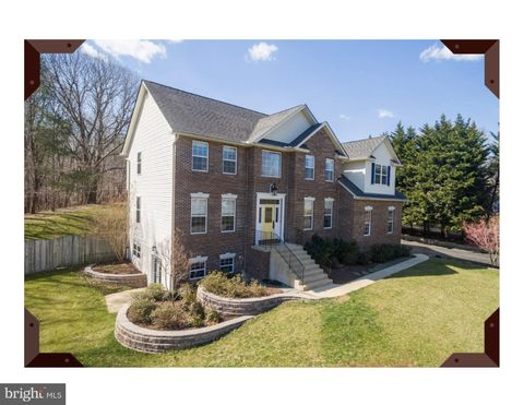 Photo of 9160 Megatha Ln, Owings, MD 20736