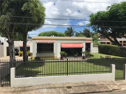 guaynabo county pr real estate homes for sale realtor com rh realtor com