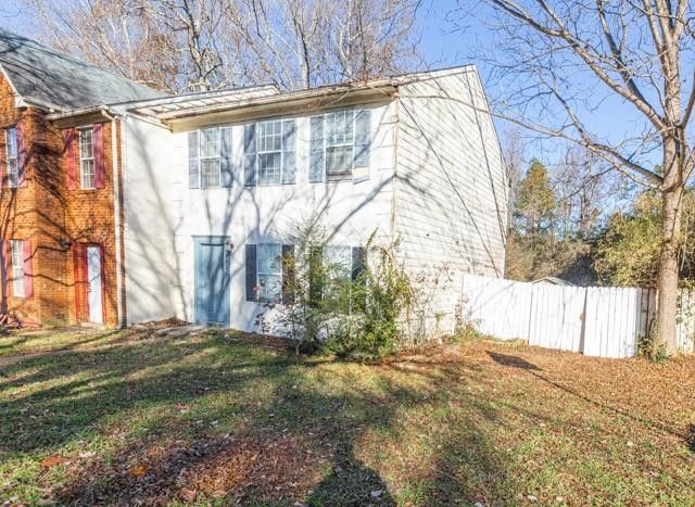 An Unaddressed Riverdale Ga 30274 Recently Sold Home Sold Home Prices Realtor Com