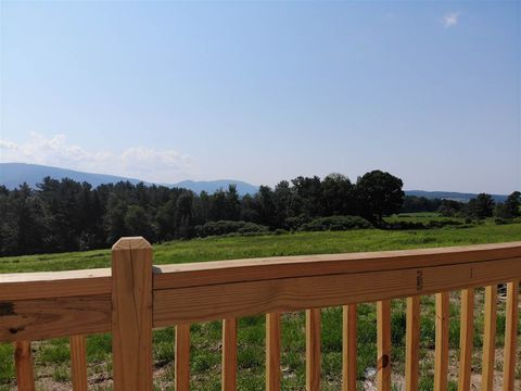 Photo of 105 Jeannes Way, Bristol, VT 05443