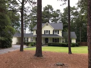 Photo of 114 Windsor Ln, Southern Pines, NC 28387