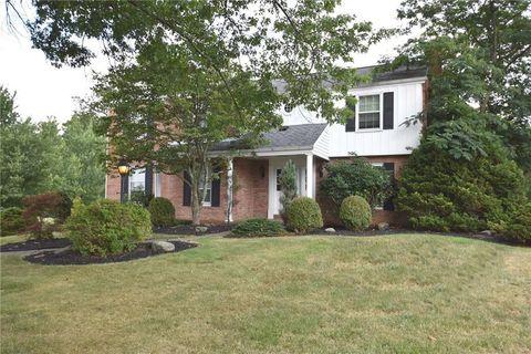 Washington County, PA Real Estate & Homes for Sale - realtor