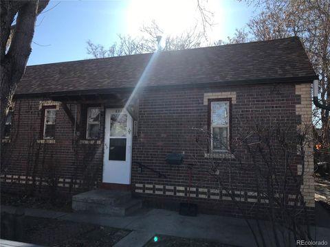 Photo of 5846 W 39th Ave, Wheat Ridge, CO 80212