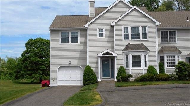 11 Saint Andrews Cir Unit 1 Wallingford CT 06492 & 11 Saint Andrews Cir Unit 1 Wallingford CT 06492 - realtor.com®