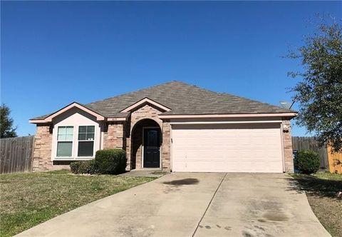 Photo of 1610 Emily Ln, Seagoville, TX 75159