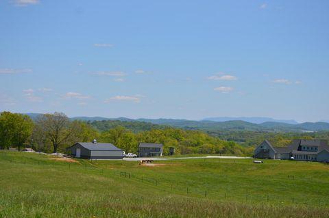 Ranch Rd, Blaine, TN 37709