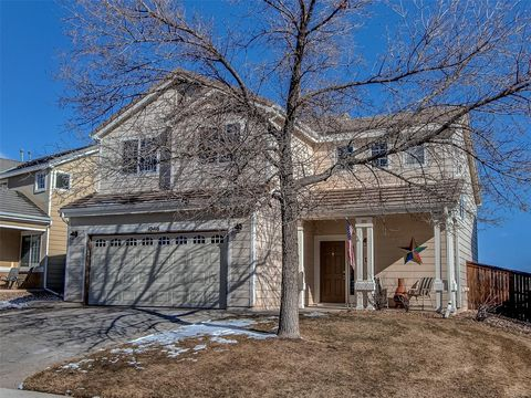 Photo of 10416 Tracewood Dr, Highlands Ranch, CO 80130