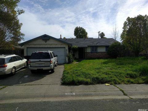 2154 55th Ave, Sacramento, CA 95822
