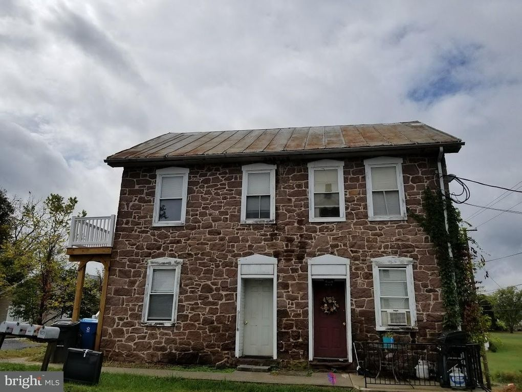 401-407 Red Mill Rd, Etters, PA 17319