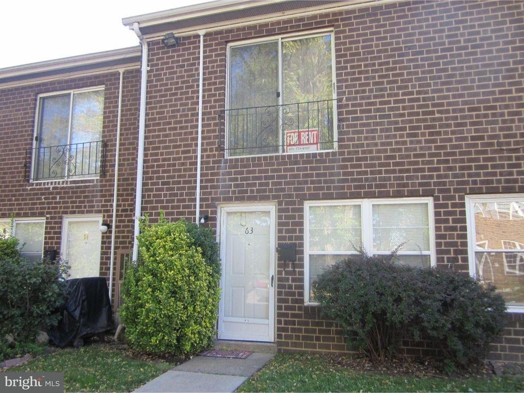 12135 academy rd apt 63 philadelphia pa 19154 home for rent