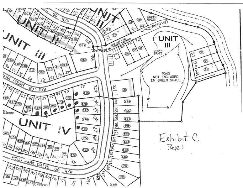 175 Hood Park Dr, Jasper, GA 30143