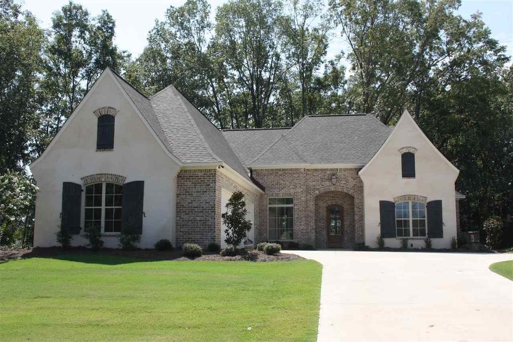 Homes For Rent In Grayhawk Madison Ms 7 20 Sayedbrothers Nl