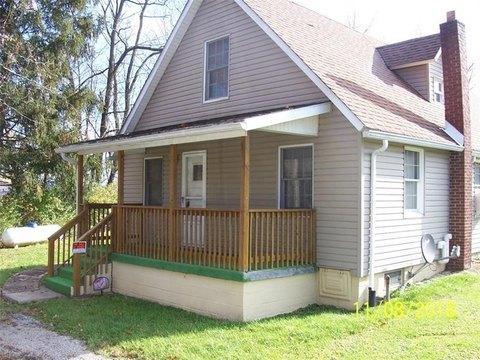 102 Upper Sandy Rd, Greensboro, PA 15338