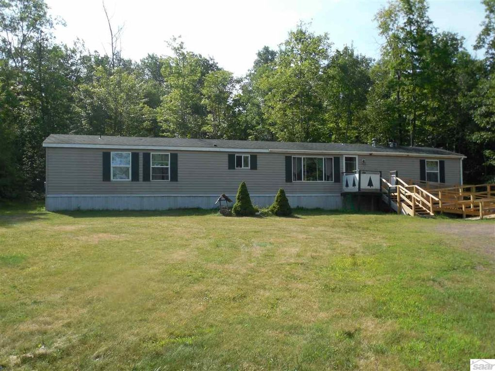 Bayfield Homes For Sale By Owner