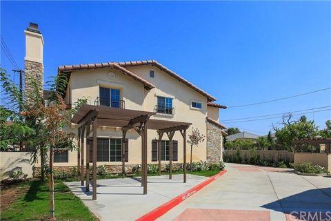 328 S Alhambra Ave Unit B, Monterey Park, CA 91755