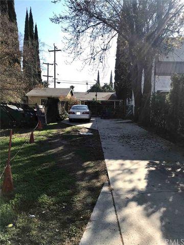 8328 Garfield Ave, Bell Gardens, CA 90201