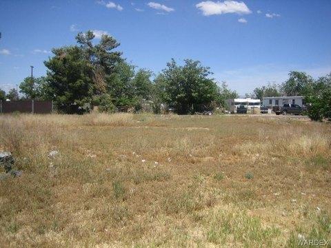 3930/3950 E Northfield Ave, Kingman, AZ 86409