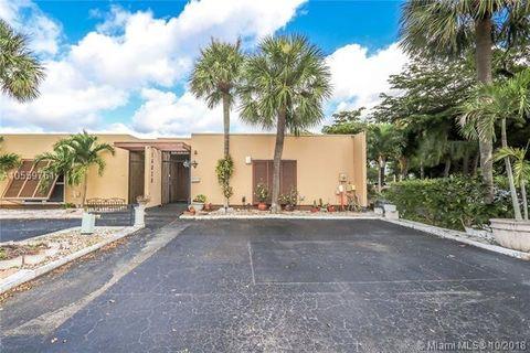miami lakes fl recently sold homes realtor com rh realtor com