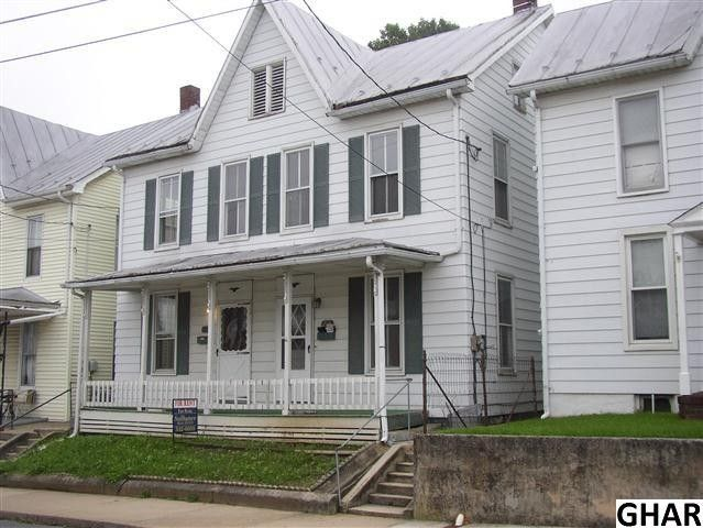 Homes In Shippensburg Pa
