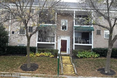 339 Homeland Southway Apt 2 C, Baltimore, MD 21212