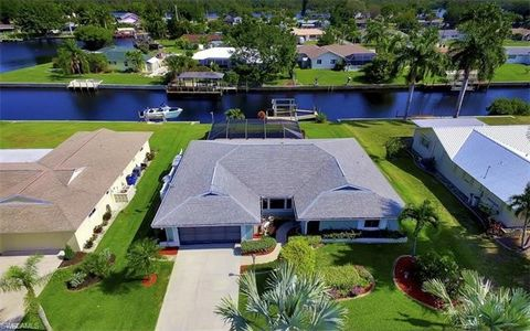Tice FL Real Estate