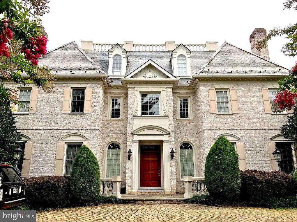 Ballantrae Homes For Rent