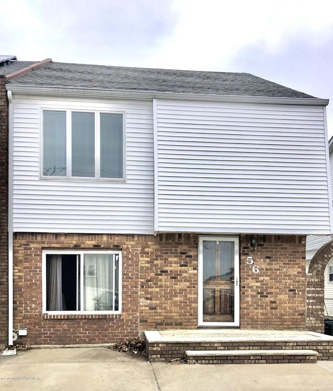 56 Woehrle Ave Staten Island, NY 10312