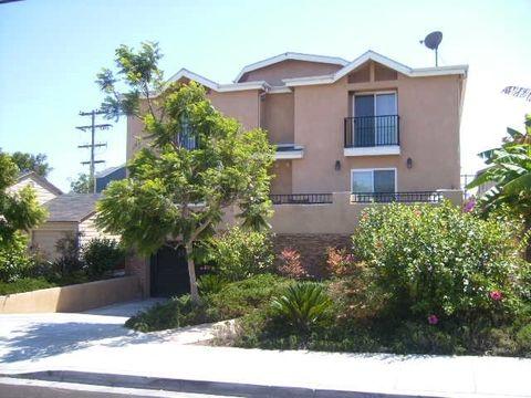 3111 Keats St Unit 1, San Diego, CA 92106