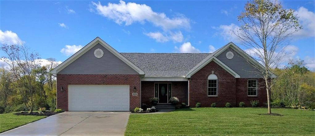 6522 May St, Madeira, OH 45243
