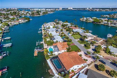 Bayshore Diplomat Condominium, Tampa, FL Recently Sold Homes