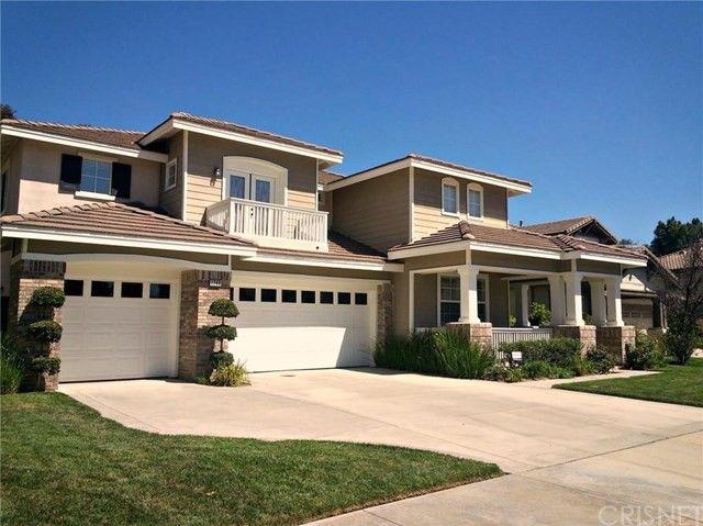 1740 ridge view dr azusa ca 91702 home for sale real estate
