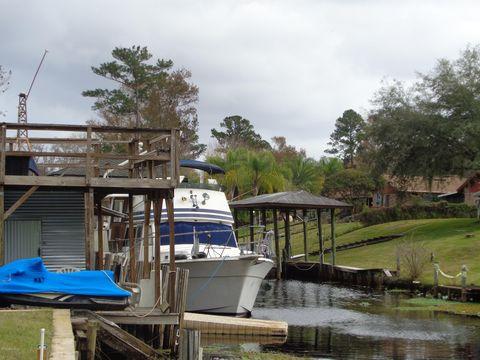 Photo of 1791 Oak Grove Dr S, Green Cove Springs, FL 32043