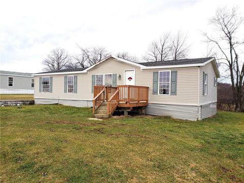 Fairfield Pa Mobile Manufactured Homes For Sale Realtorcom
