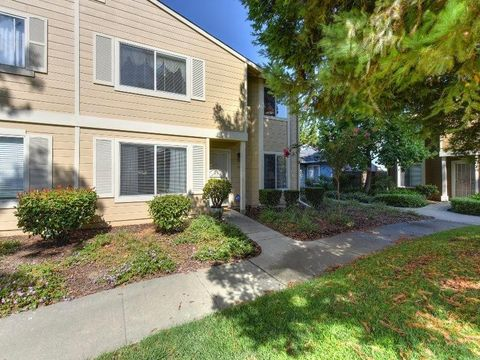 Vacaville ca houses for sale with swimming pool realtor - Vacaville swimming pool vacaville ca ...