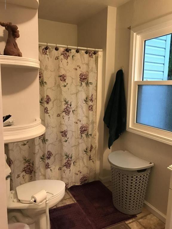 Bathroom Remodel Jefferson City Mo 201 michelle dr, jefferson city, mo 65109 - realtor®