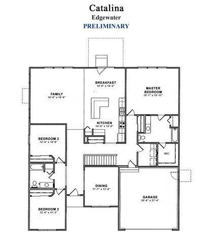 474 Commons Dr, Shorewood, IL 60404