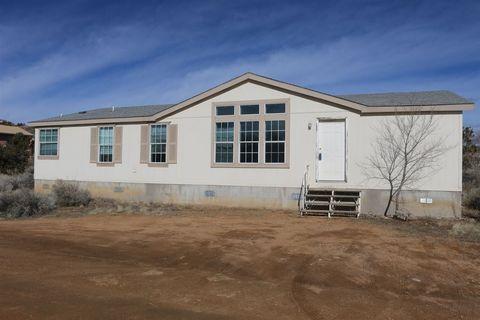 Photo of 2226 W Alameda St, Santa Fe, NM 87507